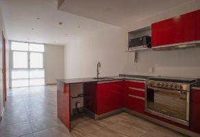 Foto de departamento en venta en Ampliación Granada, Miguel Hidalgo, DF / CDMX, 11654576,  no 01