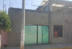 Foto de casa en venta en Ampliación Bosques de Ixtacala, Atizapán de Zaragoza, México, 20442590,  no 01