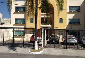 Foto de departamento en venta en Camichines Vallarta, Zapopan, Jalisco, 7127947,  no 01