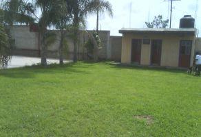 Foto de terreno habitacional en venta en Las Palomas, Zapopan, Jalisco, 6438461,  no 01