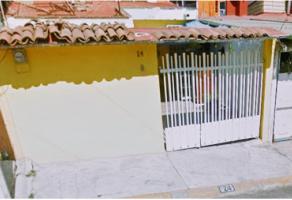 Foto de casa en venta en Atlanta 1a Sección, Cuautitlán Izcalli, México, 20364046,  no 01