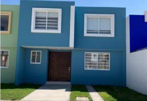 Foto de casa en venta en Nuevo Espíritu Santo, San Juan del Río, Querétaro, 13552441,  no 01