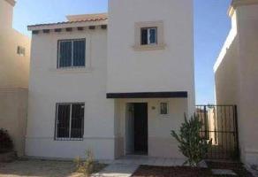 Foto de casa en renta en San José del Cabo (Los Cabos), Los Cabos, Baja California Sur, 4771305,  no 01