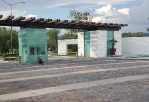 Terrenos Habitacionales En Balcones Del Campestre Propiedades Com