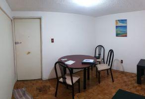 Foto de departamento en renta en Parque San Andrés, Coyoacán, DF / CDMX, 15301454,  no 01