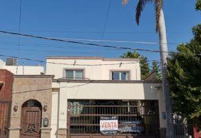 Foto de casa en venta en Modelo, Hermosillo, Sonora, 19611527,  no 01
