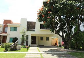 Foto de casa en venta en 2640 , valle real, zapopan, jalisco, 0 No. 01