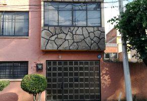 Foto de casa en venta en Avante, Coyoacán, Distrito Federal, 6819514,  no 01