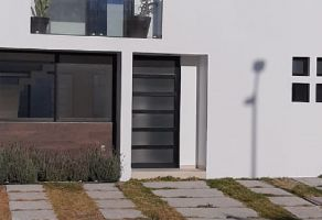 Foto de casa en venta en El Mirador, Querétaro, Querétaro, 20433208,  no 01