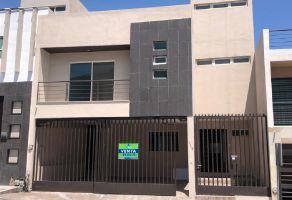 Foto de casa en venta en Cumbres Elite Privadas, Monterrey, Nuevo León, 15398050,  no 01