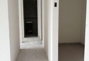 Foto de departamento en venta en Felipe Pescador, Cuauhtémoc, DF / CDMX, 17117412,  no 01