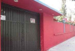 Foto de terreno habitacional en venta en Jardín Balbuena, Venustiano Carranza, DF / CDMX, 15204800,  no 01