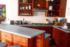 Foto de departamento en renta en San José del Cabo (Los Cabos), Los Cabos, Baja California Sur, 4715951,  no 01