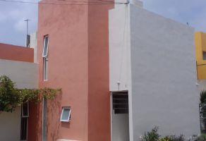 Foto de casa en renta en Villa Teresa, Aguascalientes, Aguascalientes, 15305469,  no 01