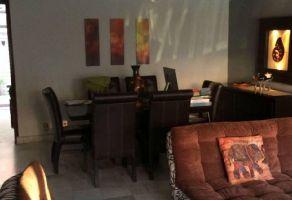 Foto de casa en condominio en venta en Ex-Hacienda Coapa, Coyoacán, Distrito Federal, 6642476,  no 01