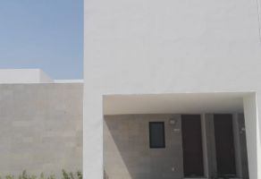 Foto de casa en renta en Altavista Juriquilla, Querétaro, Querétaro, 15931736,  no 01