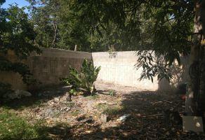 Foto de terreno habitacional en venta en Bacalar, Bacalar, Quintana Roo, 16428856,  no 01