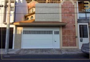 Foto de casa en venta en Costa Verde, Boca del Río, Veracruz de Ignacio de la Llave, 20289509,  no 01