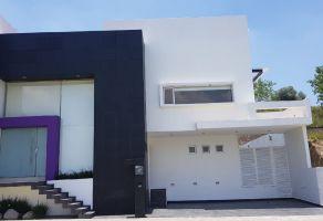 Foto de casa en condominio en venta en Boulevares de Atizapán, Atizapán de Zaragoza, México, 7105292,  no 01