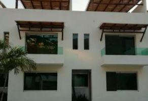 Foto de casa en condominio en venta en Hornos Insurgentes, Acapulco de Juárez, Guerrero, 20442563,  no 01