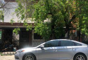 Foto de casa en venta en Centro, Monterrey, Nuevo León, 20532132,  no 01