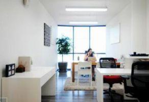 Foto de oficina en venta en Santa Fe Cuajimalpa, Cuajimalpa de Morelos, DF / CDMX, 7702416,  no 01
