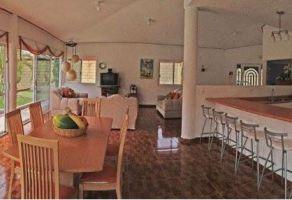 Foto de casa en venta en Centro, Cuautla, Morelos, 5194770,  no 01