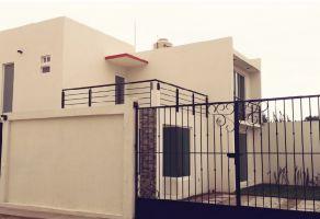 Foto de casa en venta en Andrés Henestrosa, San Lorenzo Cacaotepec, Oaxaca, 20807582,  no 01