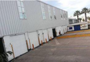 Foto de nave industrial en renta en Finsa, Cuautlancingo, Puebla, 7258412,  no 01
