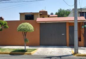 Foto de casa en venta en Viveros de La Loma, Tlalnepantla de Baz, México, 13747060,  no 01