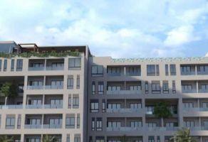 Foto de departamento en venta en Las Jarretaderas, Bahía de Banderas, Nayarit, 12333619,  no 01