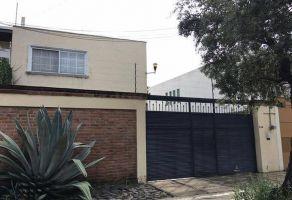 Foto de casa en renta en Chapalita, Guadalajara, Jalisco, 5152746,  no 01