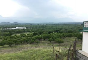 Foto de rancho en venta en Montemorelos Centro, Montemorelos, Nuevo León, 21001254,  no 01