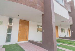 Foto de casa en venta en Los Olvera, Corregidora, Querétaro, 20552584,  no 01