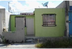 Foto de casa en venta en Real de San Jose, Juárez, Nuevo León, 21967763,  no 01