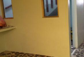 Foto de casa en venta en Ecatepec Centro, Ecatepec de Morelos, México, 21488187,  no 01