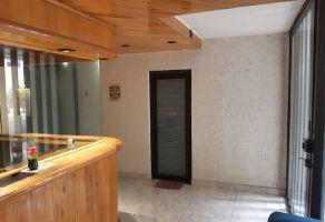 Foto de edificio en venta en Del Valle Centro, Benito Juárez, DF / CDMX, 20605117,  no 01