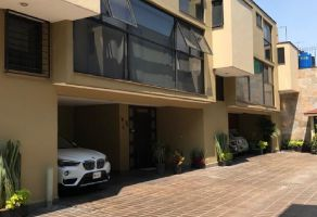 Foto de casa en renta en Lindavista Norte, Gustavo A. Madero, DF / CDMX, 15578793,  no 01