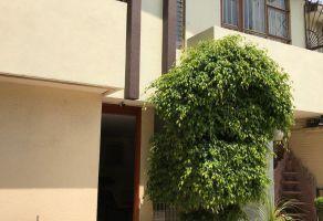 Foto de casa en renta en Ampliación Sinatel, Iztapalapa, DF / CDMX, 20476815,  no 01