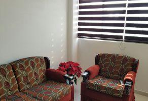 Foto de departamento en renta en Escuadrón 201, Iztapalapa, DF / CDMX, 22339182,  no 01