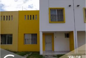 Foto de casa en renta en El Canelo, San Juan del Río, Querétaro, 21076823,  no 01