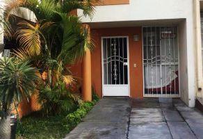 Foto de casa en venta en Arenales Tapatíos, Zapopan, Jalisco, 6892113,  no 01