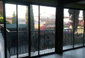 Foto de casa en venta en Aurora Oriente (Benito Juárez), Nezahualcóyotl, México, 20252581,  no 01