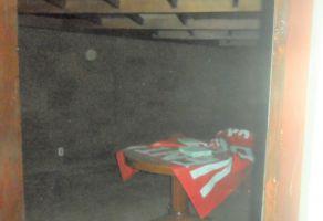 Foto de bodega en venta en Nueva Industrial Vallejo, Gustavo A. Madero, DF / CDMX, 20441440,  no 01