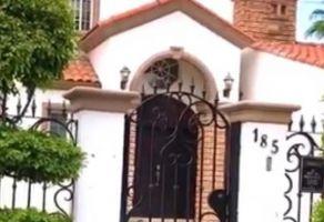 Foto de casa en venta en Cuauhtémoc Sur, Mexicali, Baja California, 22634803,  no 01