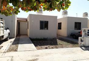 Foto de casa en venta en 27 1, caucel, mérida, yucatán, 0 No. 01
