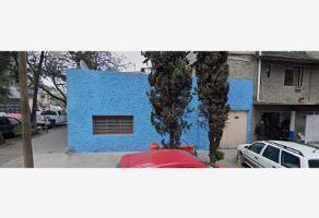Foto de casa en venta en 27 333, pro-hogar, azcapotzalco, df / cdmx, 0 No. 01