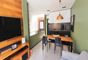 Foto de casa en venta en 27 72, san pedro de los pinos, benito juárez, df / cdmx, 0 No. 01
