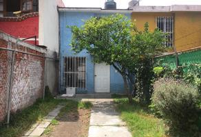 Foto de casa en venta en 27 b norte 1811, las hadas mundial 86, puebla, puebla, 0 No. 01