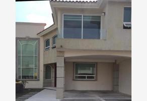 Foto de casa en renta en 27 de septiembre 33, san jerónimo chicahualco, metepec, méxico, 12575118 No. 01
